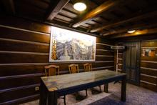 Himálaj bar Roky - Rokytnice nad Jizerou